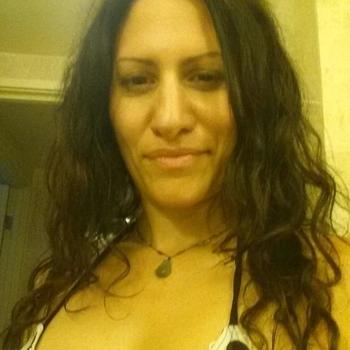 Prive seks contakt met Bibiii, Vrouw, 46 uit Utrecht