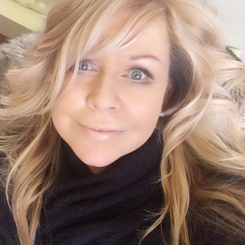 seksdate met Sanneke, Vrouw, 42 uit Noord-Brabant