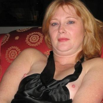 Vrouw zoekt sexdate leentje, Vrouw, 52 uit Overijssel