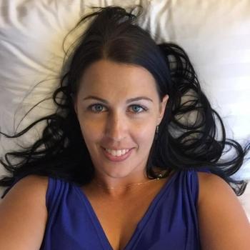 Prive seks contakt met Sophia123, Vrouw, 32 uit Utrecht