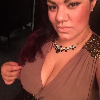 seks dating met Mlindaaa, Vrouw, 31 uit Limburg
