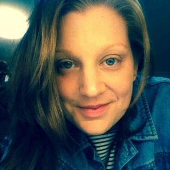 Prive seks contact met VoorJOU, Vrouw, 32 uit Utrecht