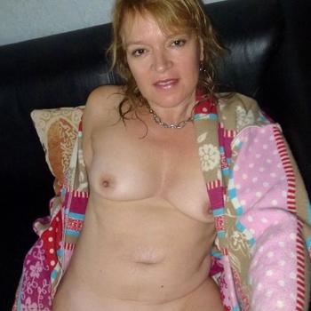 Hotel Seks contakt met g_wen, Vrouw, 47 uit Limburg