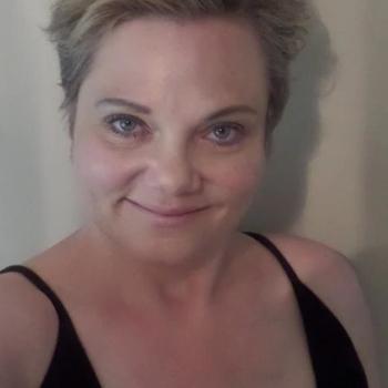 Sex contact met Suze0xxx, Vrouw, 55 uit Noord-Brabant