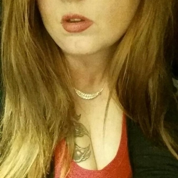 Sex date met Joelieeeee, Vrouw, 42 uit Flevoland