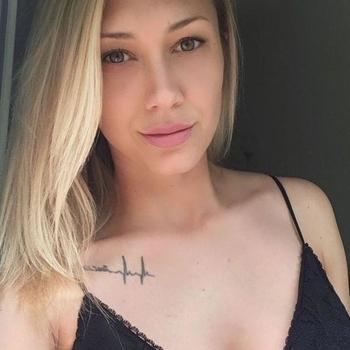 seksdate met ZktBadBoy, Vrouw, 27 uit Groningen