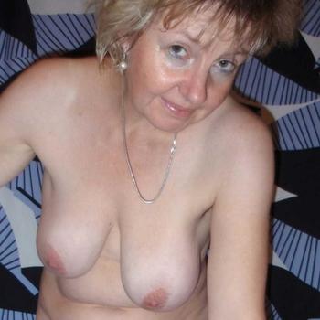 seks met Jojoke60, Vrouw, 64 uit Overijssel