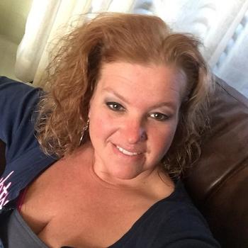 Sex contact met Nicolet, Vrouw, 43 uit Flevoland