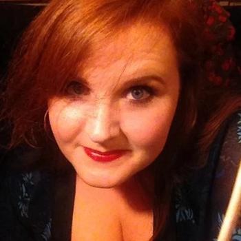 Hotel Seks contact met Judithh, Vrouw, 43 uit Zuid-Holland