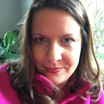 seksdating met Bauww, Vrouw, 46 uit West-vlaanderen