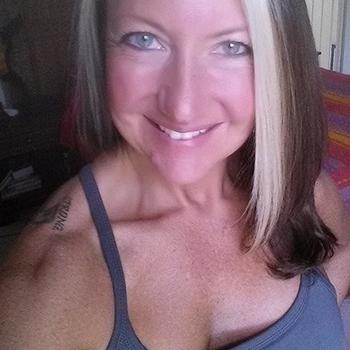 seks date met livehappy, Vrouw, 47 uit Flevoland