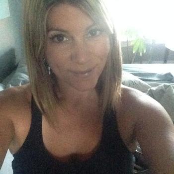 Prive sex contact met Barbje, Vrouw, 41 uit Noord-Holland