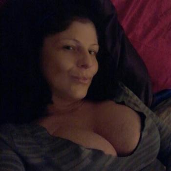 sex dating met Havesomefun, Vrouw, 47 uit Noord-Brabant