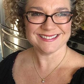 Sex contakt met Heleentje, Vrouw, 46 uit Limburg