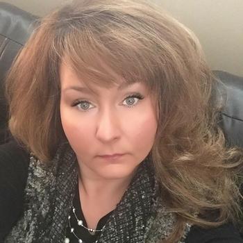 Tmaar, Vrouw, 43 uit Gelderland