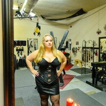 34 jarige vrouw zoekt man in Gelderland