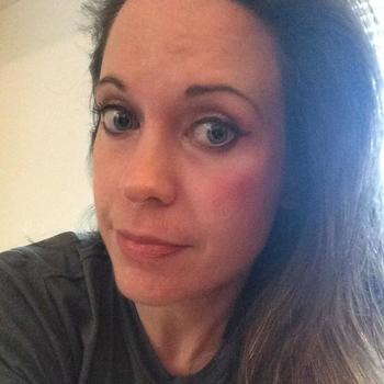 Prive seks contakt met Jasmijz, Vrouw, 42 uit Oost-vlaanderen