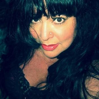 geenjonkies, Vrouw, 53 uit Limburg